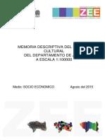 Memoria descriptiva de zee junin.pdf
