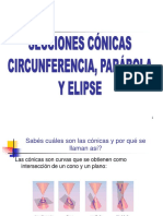 35990_7000099992_04-14-2019_195537_pm_PPT_CONICAS