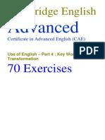 315103974-CAE-Use-of-English-70-Exercises-With-Answers-pdf.pdf