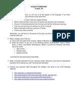 VII.pdf