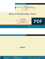 8 Networking 4
