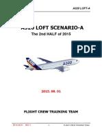 2015 A320 LOFT-A (R1)