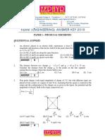 KEAM 2019 Answer Key Paper 1 by Zephyr.pdf