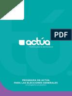Programa-Actúa-Generales-19.pdf