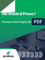RBI Grade-B Phase-1_English Part.pdf-91.pdf