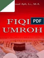 fiqih umroh.pdf