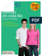 Aleman_de_cada_dia_fragment.pdf