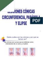 35990_7000099992_04-14-2019_195721_pm_ejercicios_CONICAS
