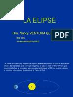 35990_7000099992_04-14-2019_200111_pm_ELIPSE_EJERCICIOS