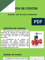 Gestion de Costos (1)