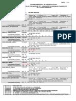 AIVI Maestros 2017 Alfabetico de Participantes y Adjudicaciones.pdf