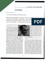 Eneida entrevista Dalcídio.pdf