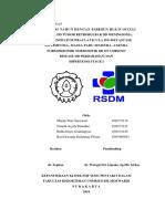 Kascil Dr Warigit - Revisi 1