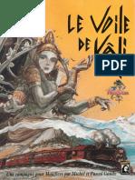 Maléfices - Le Voile de Kali.pdf