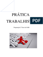 Apostila_Pratica_Trabalhista (1).pdf