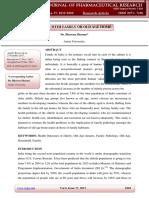 article_wjpr_1513595157 (1)