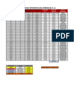 RUTA 01.pdf