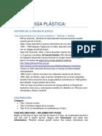 Puntos Claves Cx Plastica