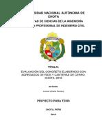 PROYECTO DE TESIS I - LORENA  13 12 2018.docx