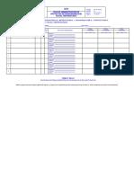 Formato - Registro de Beneficiarios 2018_ii