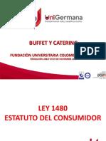 BUFFET 8.pptx