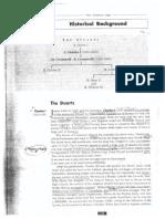 (An 2, Sem. 1) Literatură engleză - Blumefeld.pdf