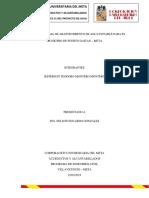 DISEÑO HIDRAULICO PUERTO GAITAN 2019.docx