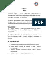 casobejercicio2agenciasysucursales-090815082702-phpapp01