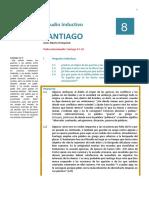 Santiago 8