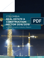 EMIS Insights - Colombia Real Estate and Construction Sector Report 2018_2019.pdf