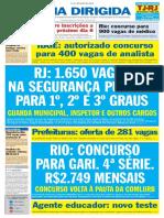 _Rio2760_padrao