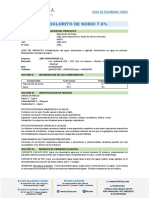 HIPOCLORITO DE SODIO 7% msds.docx