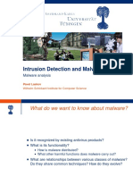 13-malware-analysis.pdf