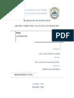 METODO-CASERO-DEIVI-1-trabajo.docx