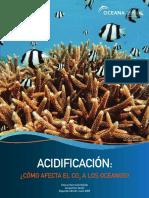 Acidificación-océanos.pdf