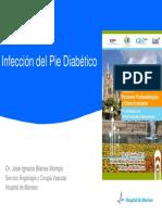 Dr. Blanes.pdf