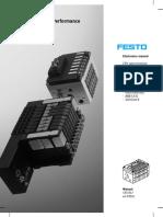 Manual CPV Profibus _Ingles_.pdf