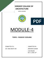 MODULE 1 (1)