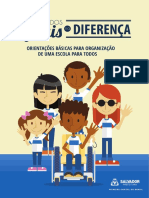Cartilha-SomosIguais.pdf