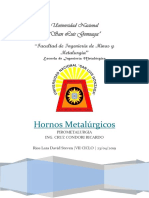 Trabajo pirometalurgia Rios Lara David Steven.docx