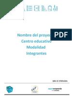 Plantilla-word-plan-de-empresa-Expert-17-18.docx