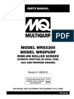 Despiece - super Screed WRS5200-Dual-Fuel-rev-1-parts-manual   WITMAN ALISADORA.pdf