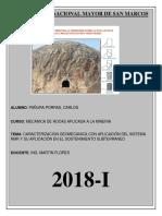 Sistema RMR y aplicacion.pdf