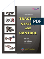 TRACTOR SYSTEM AND CONTROL by SB PR TB.pdf