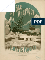 IMSLP378646-PMLP611300-Rubini - P Le Arctique - Pf-BDH