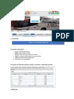 Modelo Software