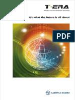 tera-ts-catalogue (1).pdf
