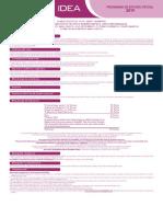 6+automatizacion+de+procesos+administrtaivos+casos+empresariales+pe2018+tri2-19