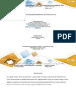 Trabajo_Colaborativo_ Fase 3 - Clasificación, Factores y Tendencias de la Personalidad_grupo157.docx