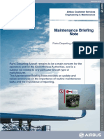 Parts Departing Aircraft (PDA).pdf